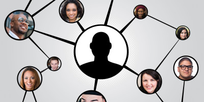 How to Develop a Strong Customer Referral Program