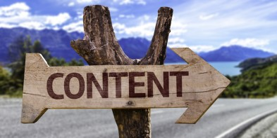 Content Marketing Strategy: How Much of Your Content Should You Gate?